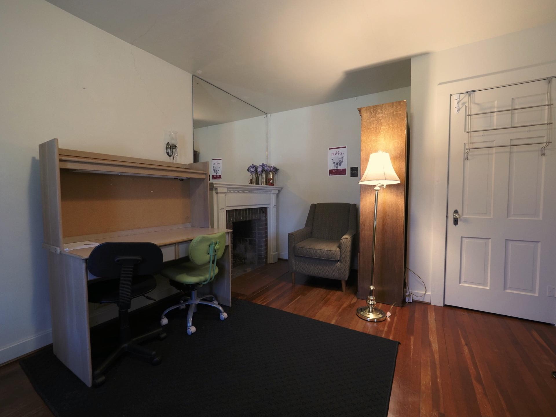 333 Room 11-2