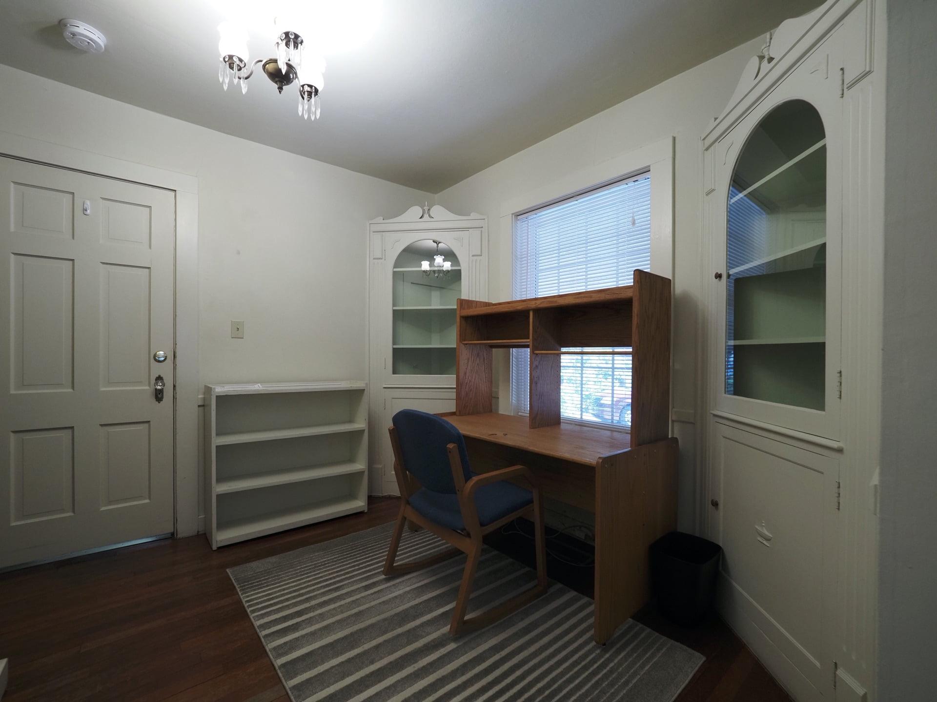 333 Room 12-4