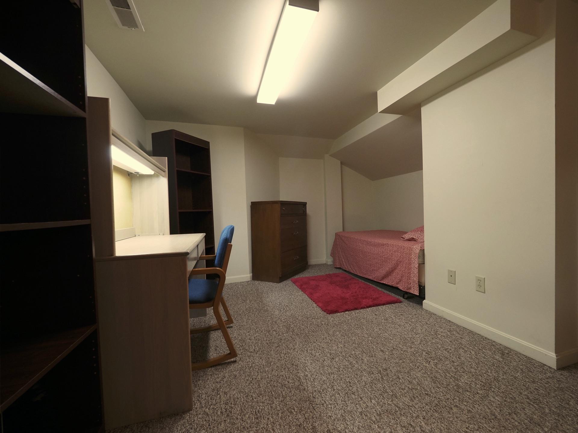 333 Room 2-1