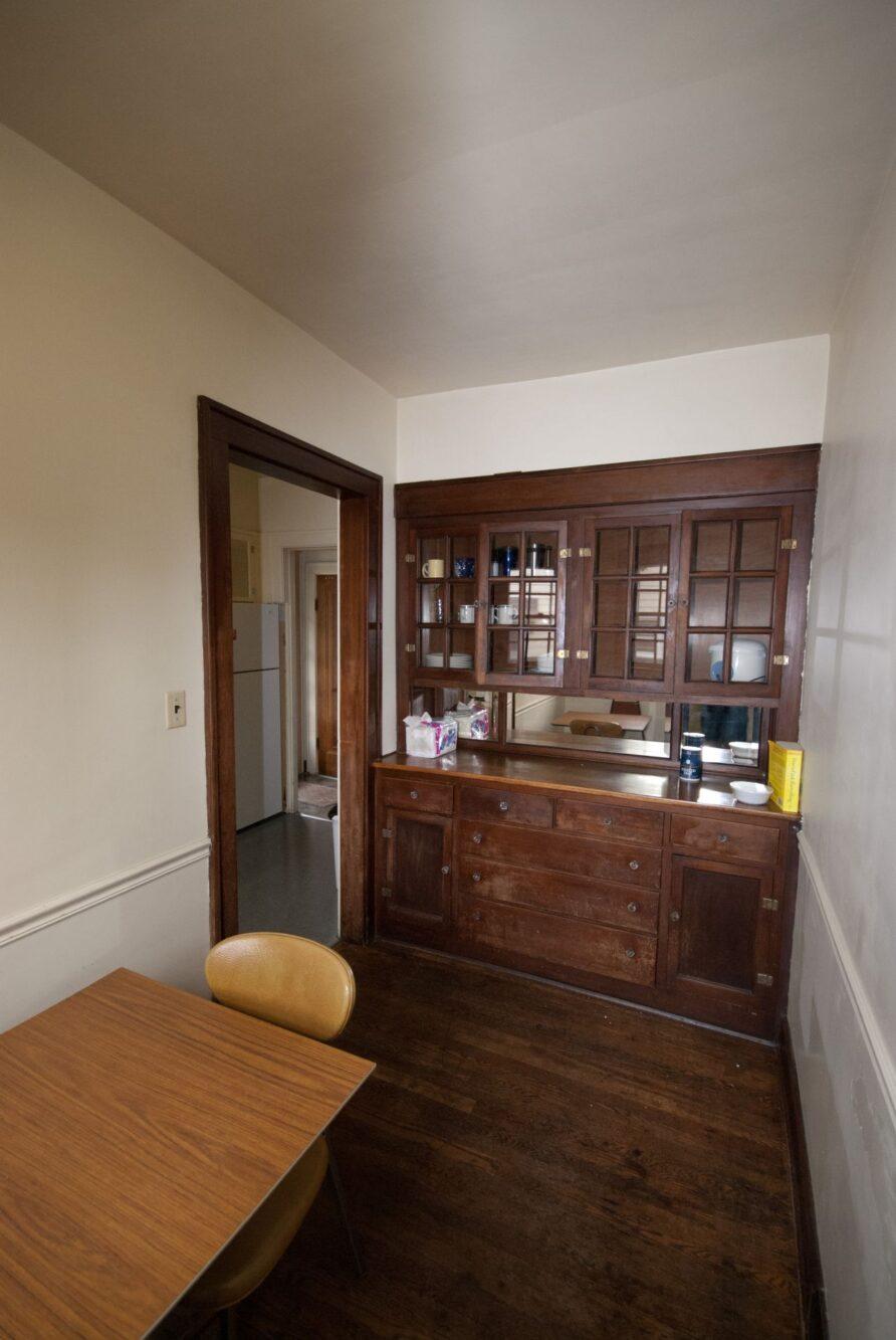 Dining Room 1331