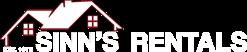 Sinn's Rentals Main Logo